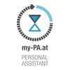 my PA >>Book your own personal assistant<<